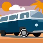 Odjazdy prywatnym transportem czy wobec tego zyskowna perspektywa.
