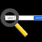 Profesjonalista w dziedzinie pozycjonowania sporządzi należytapodejście do twojego biznesu w wyszukiwarce.